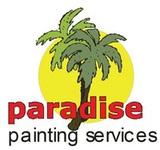 paradisepaintingservices